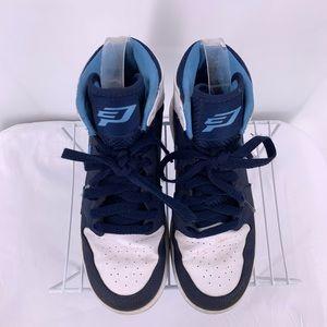 Nike Shoes - Nike Air Jordan 1 Retro Chris Paul Boys Size 4y